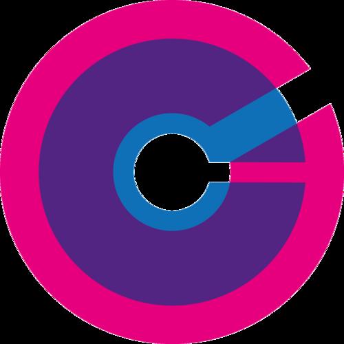 Creative Circle Awards