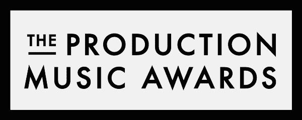 Production Music Awards