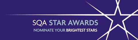 SQA Star Awards